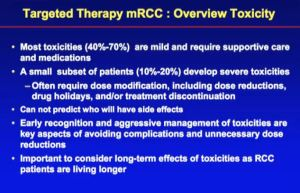 Hutson 1 TT Overview Tox