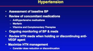 Hutson 9 Hypertension